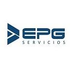 Logotipo EPG Servicios