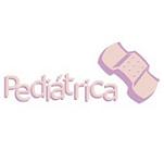 LogotipoPediátrica