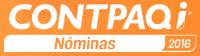 Icono Contpaqi Nominas