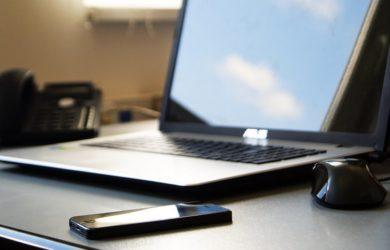 ¿Su empresa ya factura en línea? No olvide estos 3 consejos