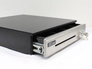 Cajón de dinero EC-CD-100P