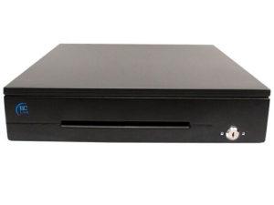 Cajón de dinero EC-CD-200M
