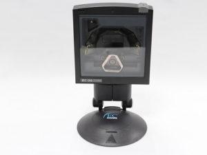 Escáner omnidireccional EC-OS-5900