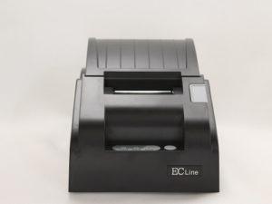 Impresora de recibos EC-PM-5890X-BT