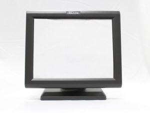 Monitor Touch Screen EC-TS-1510