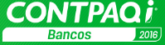 Icono Contpaqi Bancos
